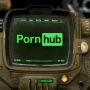fallout 4 launch pornhub pipboy