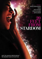 Poster-art-for-20-Feet-from-Stardom_event_main