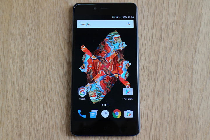 OnePlus X | Full Review, Specs, Price, and Details