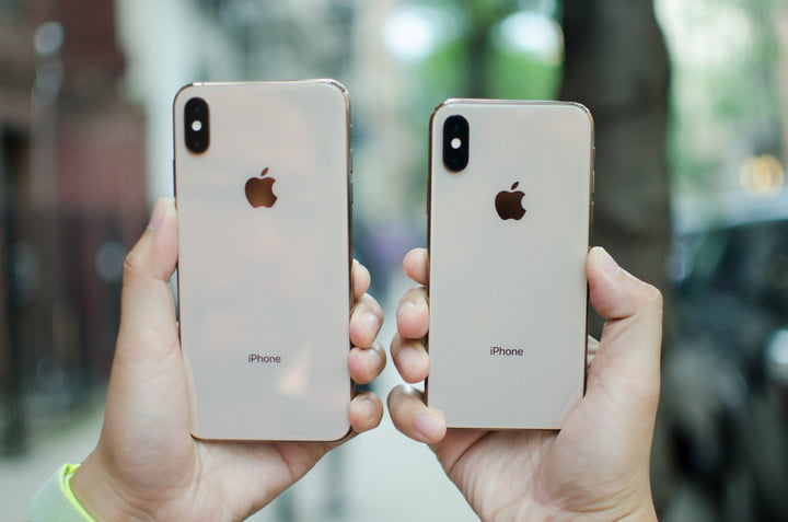 df95e24c8 iPhone XS Review  The Best iPhone Yet