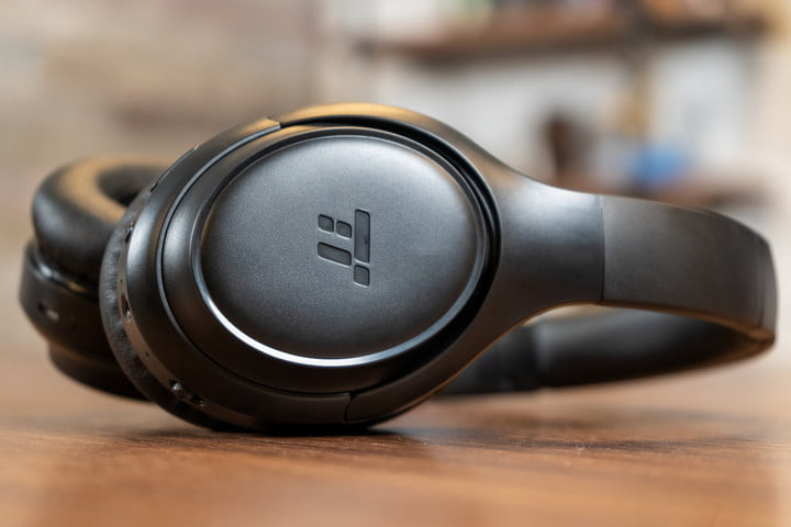 TaoTronics TT-BH060 Review: Great Noise-Canceling at a Bargain