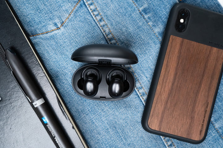 f40a38cd554 1More Stylish Review: Affordable AirPods Killers For The Masses ...