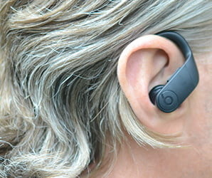 Beats' new Powerbeats Pro would be great if it wasn't for this one annoying flaw
