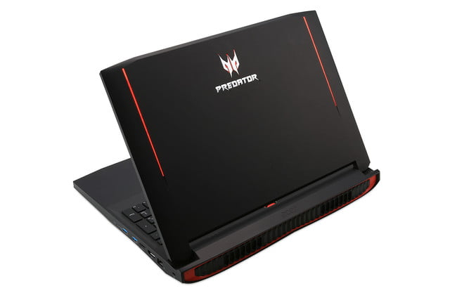 the new laptops of ifa 2015 predator 17 g9 791 top back 2