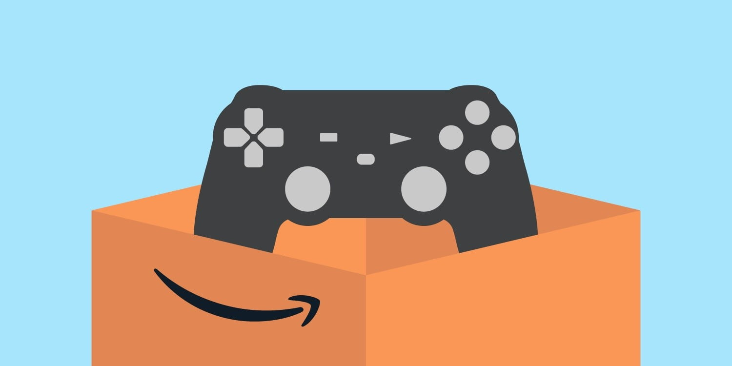 Best Gaming Controller For Pc 2020 The Best Prime Day 2019 Gaming Deals (and What Gamers Should