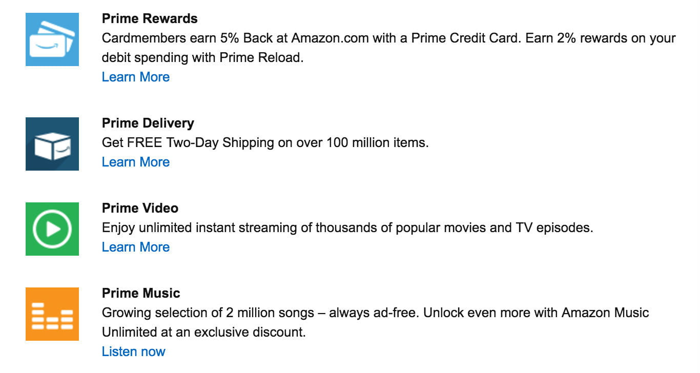 cach-huy-dang-ky-amazon-prime