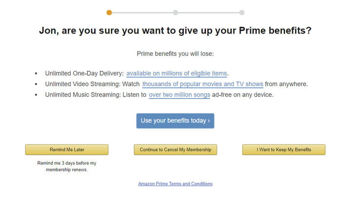how to cancel amazon prime primecancel01