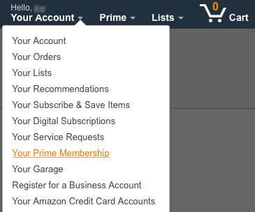 how to cancel amazon prime primescreenshot inline 365x600 2