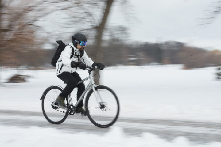best bike gear for winter priority continuum bicycle 002