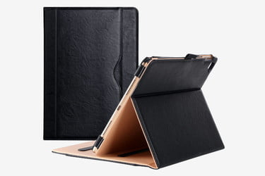 new concept 8b5a3 ee5a3 The Best iPad Pro 9.7 Cases and Covers | Digital Trends
