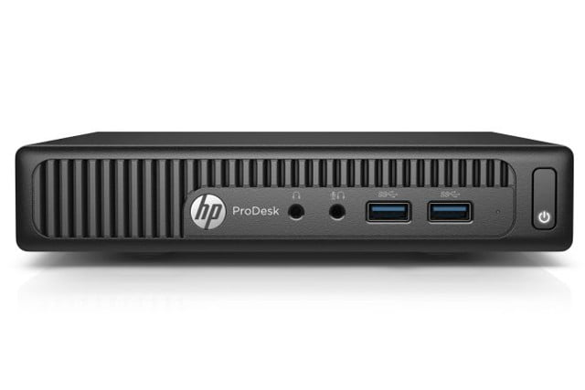 hp prodesk and probook lines updated with skylake hardware prodeskg2