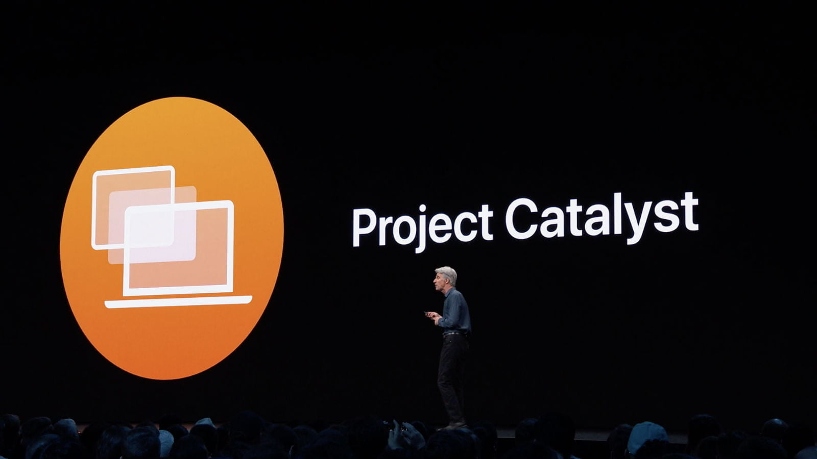 What is Project Catalyst? Here's everything you need to know
