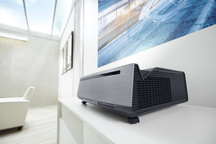 dell introduces s2718ql projector and u3818dw displays s718ql 2