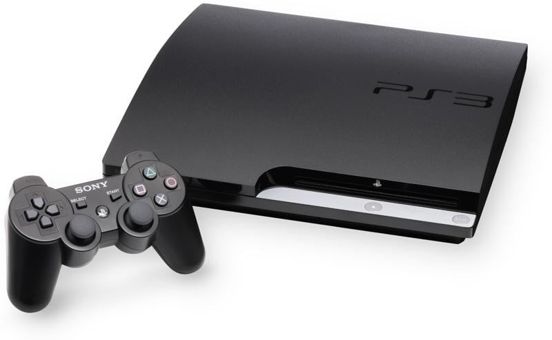 Buy Playstation 3 Games Buy Playstation 3 Games at low prices. We have a huge selection of Sony PS3 games on sale and every one has been cleaned, tested, and is guaranteed to work.