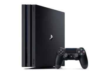 How to Transfer Your Data from a PS4 to a PS4 Pro   Digital Trends