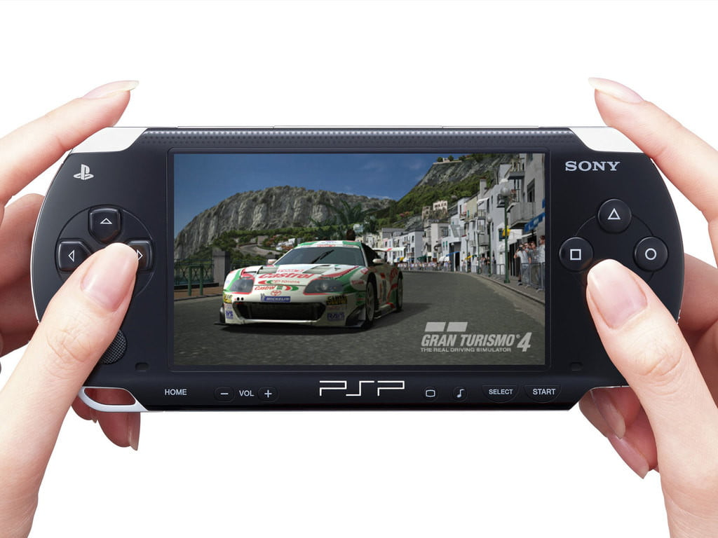 psp portable iso games download