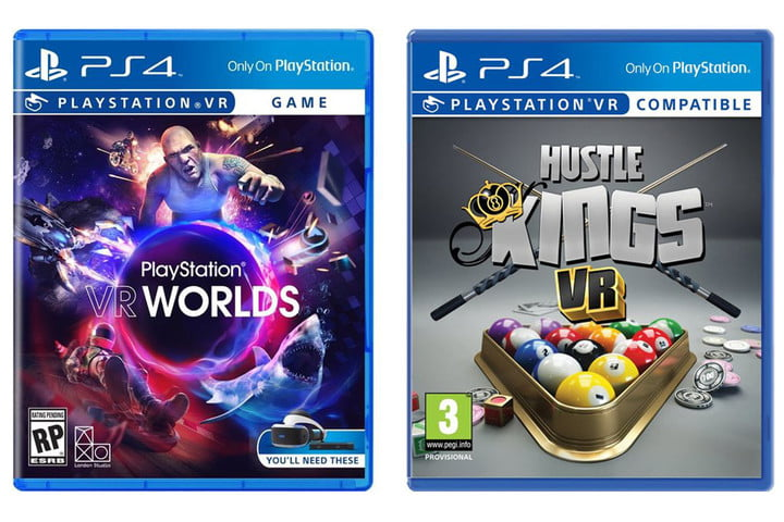 d04bc77e3145 playstation vr games will be clearly labeled at retail psvr boxes