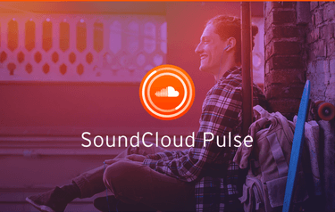 Soundcloud Pulse Pro Apk
