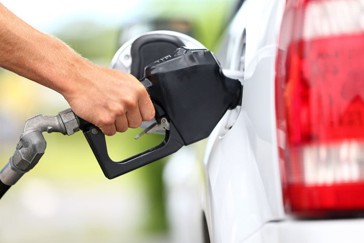 Image result for gasoline