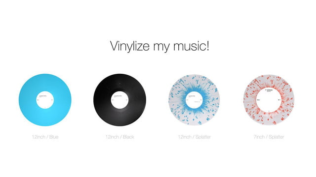 qrates crowdfunding and pressing assistance for vinyl records 9
