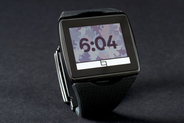 Qualcomm TOQ front left angle 1