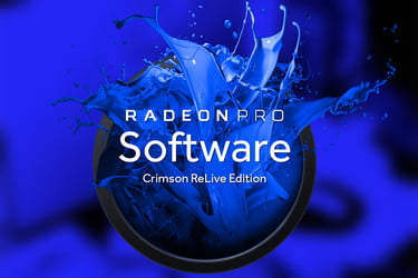AMD Releases A Huge Radeon Software Update For Developers