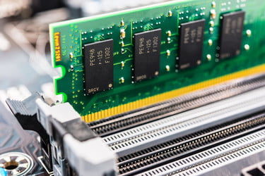 New Testing Shows 4gb Of Ram Is Enough For Pc Games Digital Trends