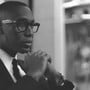 raphael saadiq black panther oscar interview by derrel todd
