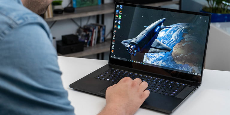 The Best 13-Inch Laptops for 2019 | Digital Trends