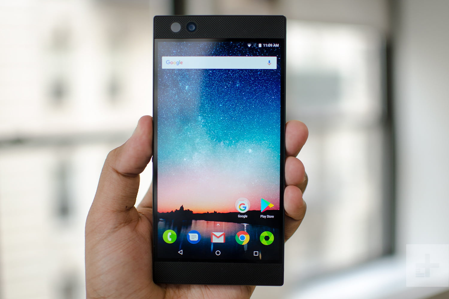 Win the game with these handy razer phone tips and tricks digital win the game with these handy razer phone tips and tricks digital trends stopboris Choice Image