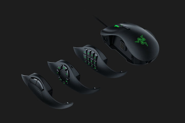 Razer slashes up to 50% off mice, keyboards, and Blade laptops for Prime Day