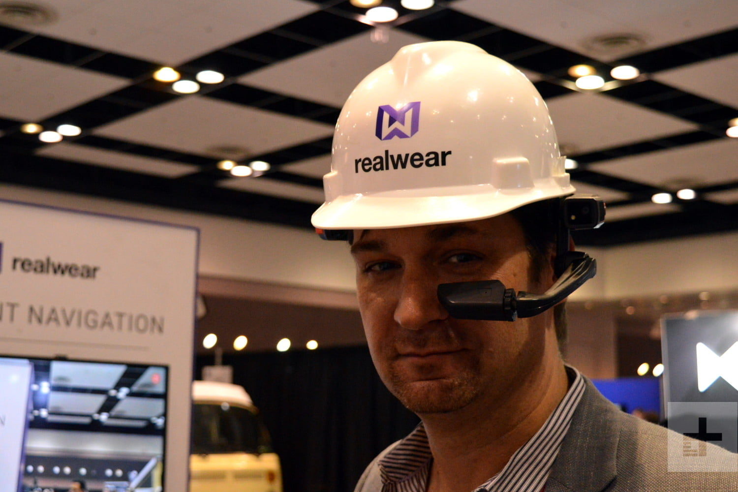 realwear hmt 1z1 augmented reality headset 1