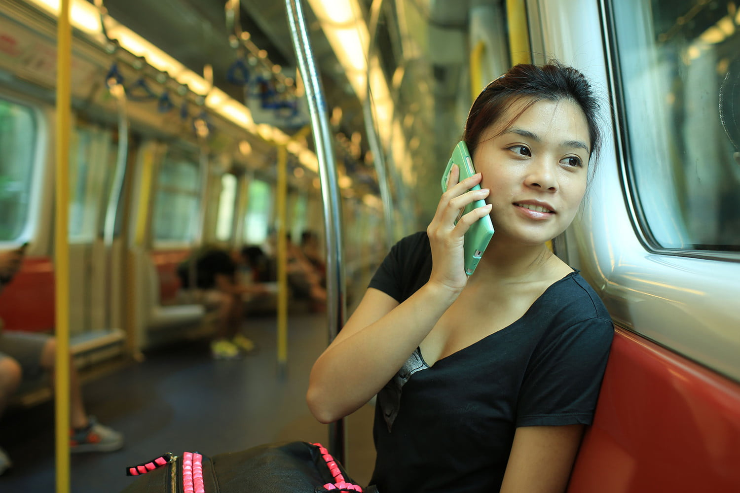 rebtel offers unlimited international calls for  1  mo
