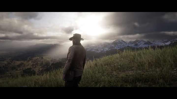 Red Dead Redemption 2' Cheat Code List and How to Activate Them