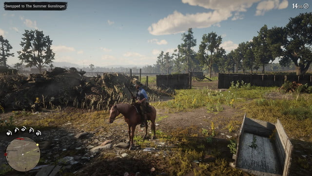 red dead redemption 2 beginners guide 20181025094652