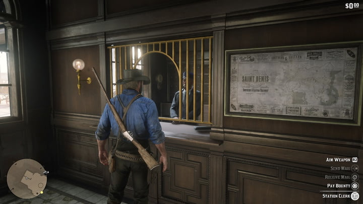 red dead redemption 2 beginners guide 20181025095206