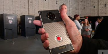 most anticipated smartphones still to come in 2018 red hydrogen one 1