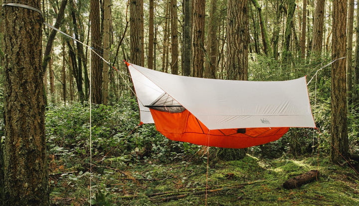 rei quarter dome air hammock stock featured