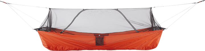 rei quarter dome air hammock stock header  sc 1 st  Digital Trends & REI sets camp in the hammock market with the Quarter Dome Air hammock