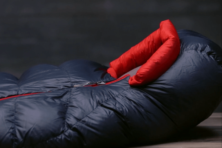 2d6ffdf87628 REI Launches the Redesigned and Impressive Magma Sleeping Bag ...