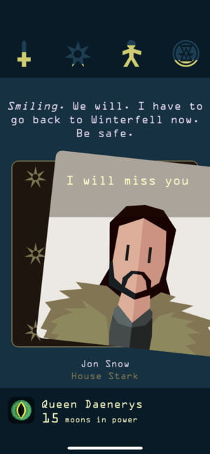best iphone games reigns got 1 ios 2