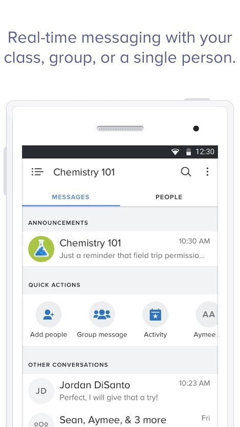 The Best Apps for Teachers and Educators | Digital Trends