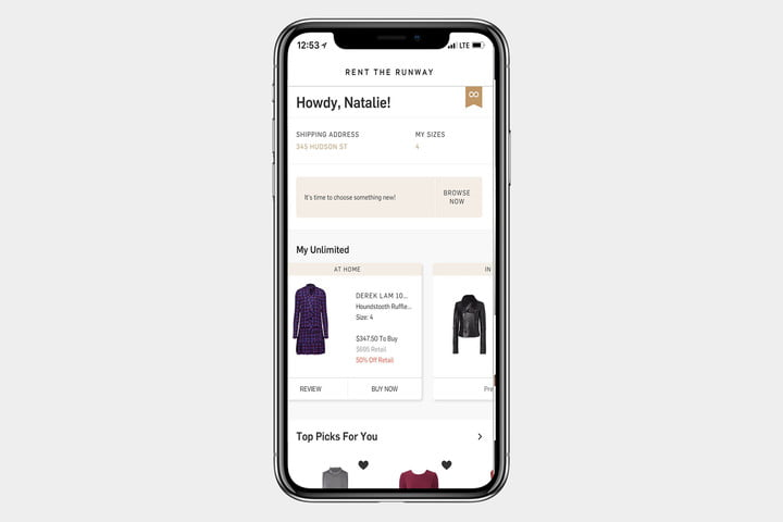 Never Miss A Deal With The 20 Best Shopping Apps For Ios And Android