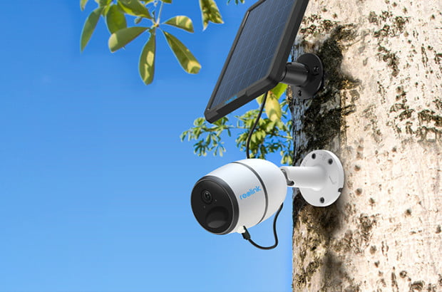 reolink go wireless security camera 1