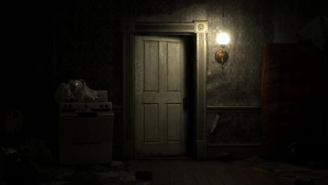 resident evil 7 spooky door 640x360 c?ver=1 resident evil 7' on playstation vr hands on digital trends  at honlapkeszites.co