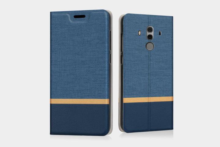 official photos d2e6b 8982f The Best Huawei Mate 10 Pro Cases To Keep Your Device Spotless ...