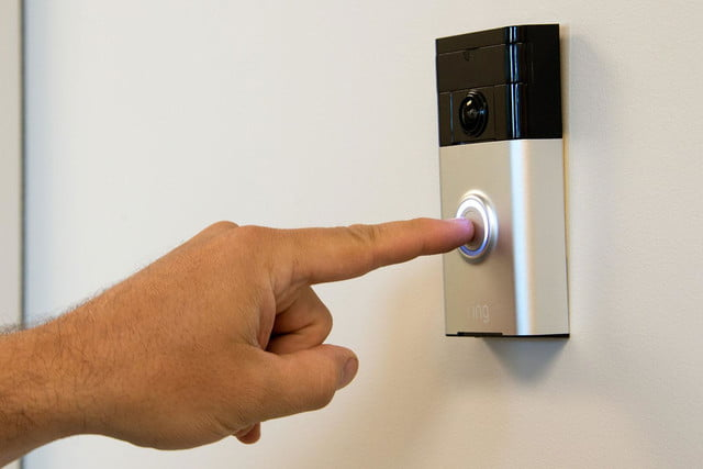 ring video doorbell 2 hero3