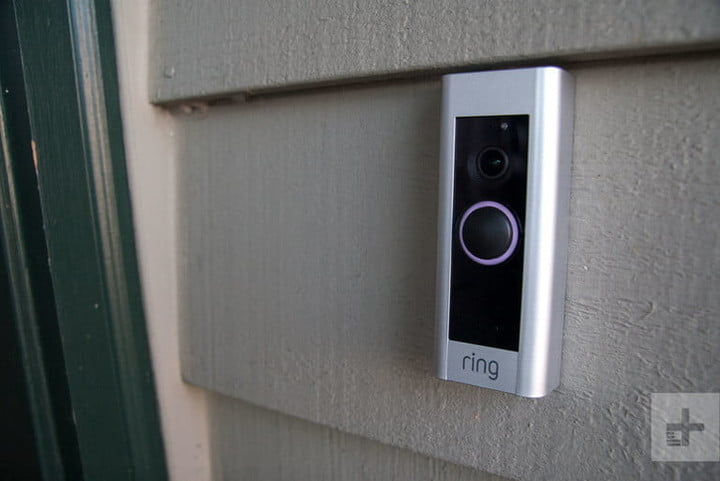 The Best Video Doorbells for 2019 | Digital Trends