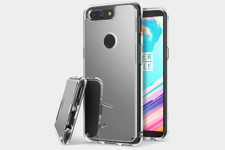best oneplus 5t cases ringke