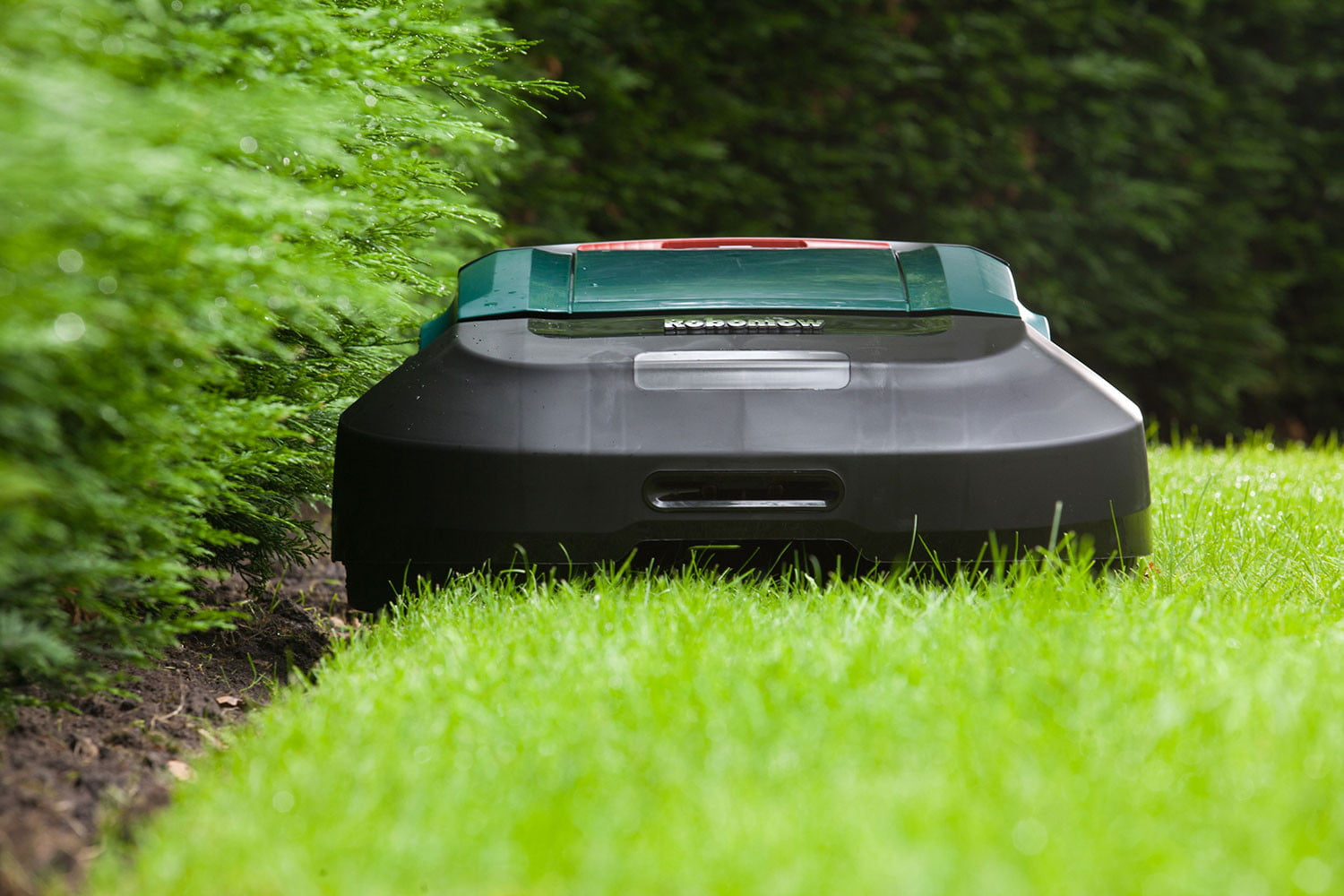 5 household robots that will do annoying chores for you digital trends robomow rs630 robotic lawn mower 2099 fandeluxe Gallery